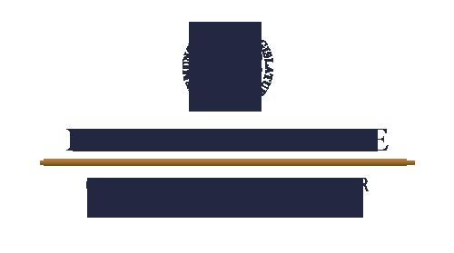 Rodney J. Strange